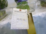 農業まつり2012