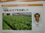 武蔵野ニュース