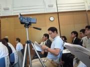 平成25年度 東京都農林水産技術交換大会